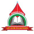Eminence College